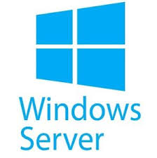 Windows Server.jpeg