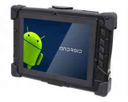 Tablette Android DR8