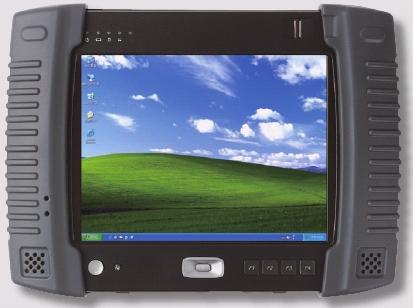 MRC2000